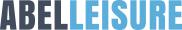 AbelLeisure logo